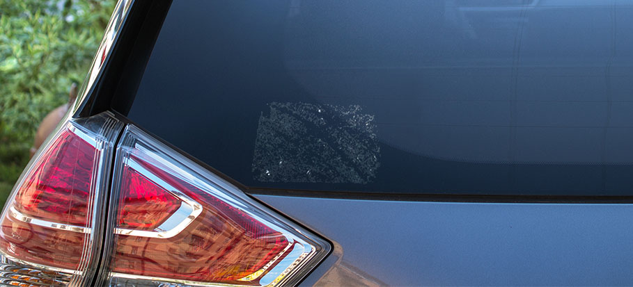 How To Remove Stickers From Car Window >> How To Remove Sticker Residue From Any Surface Cleaning Guides
