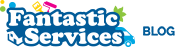 Fantastic Services Group Blog