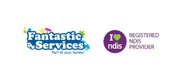 Fantastic Services & NDIS partnership