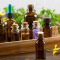 The Simple DIY Aromatherapy Guide