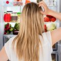 How to Deal with Pests in your Refrigerator