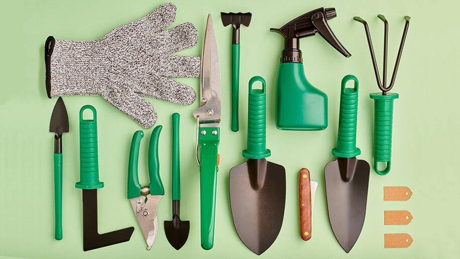gardening-tools-indoor-gardening