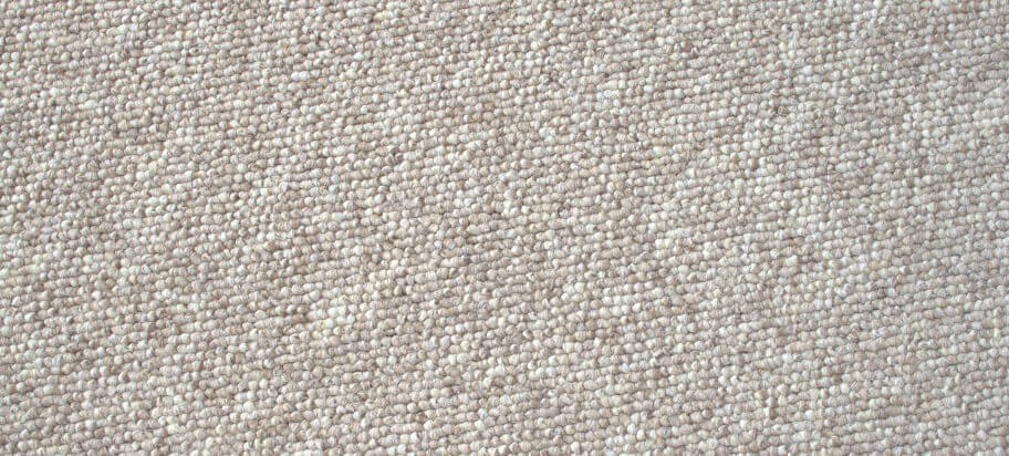 How to clean nylon carpet