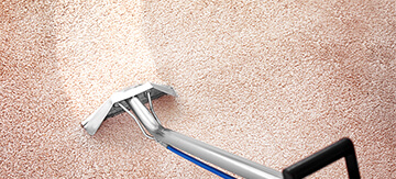 Do Tenants Have to Pay for Carpet Cleaning - Featured Image