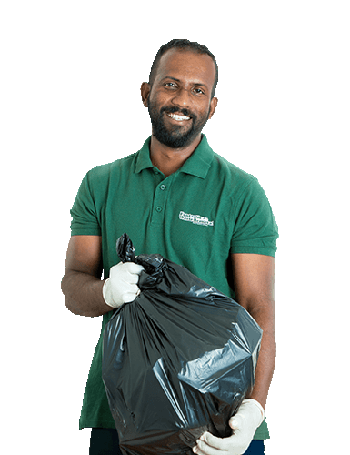 Rubbish removals services in Melbourne and Sydney
