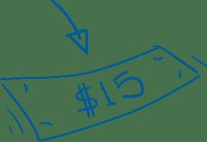benefit referral