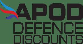 APOD Discount